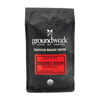 Groundwork Organic Bitches Brew Coffee, 12oz.