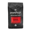 Groundwork Organic Venice Coffee, 12oz.