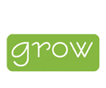 -GROW'er Features-