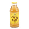 Guayaki Peach Terere Tea, 16oz.