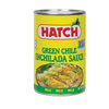 Hatch Green Mild Enchilada Sauce,15oz.