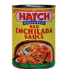 Hatch Red Mild Enchilada Sauce,15oz.