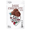 Hail Merry Dark Chocolate Bites, 3.5oz