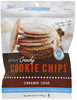 HannahMax Baking Co. Cinnamon Sugar Crunchy Cookie Chips, 6 oz.