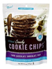 HannahMax Baking Co. Double Chocolate Chip Crunchy Cookie Chips, 6 oz.