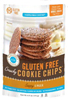 HannahMax Baking Co. Gluten Free Ginger Snap Cookie Chips, 6 oz.