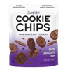 HannahMax Dark Chocolate Chip Cookie Chips, 5 oz.