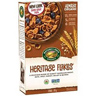 Nature's Path Organic Heritage Flakes Cereal, 13.25 oz_THUMBNAIL