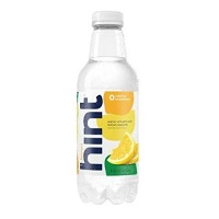 Hint Water Infused with Lemon, 16oz. THUMBNAIL