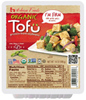 House Organic Firm Tofu, 14oz