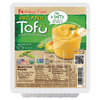 House Organic Soft Tofu, 14oz