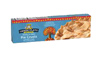 Immaculate Baking Pie Crust,15oz