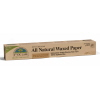 If You Care Parchment Paper 70 sq'
