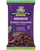 Immaculate Baking Gluten Free Double Chocolate Cookie Dough, 14oz