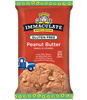 Immaculate Baking Gluten Free Peanut Butter Cookie Dough, 14oz