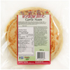 IndianLife Garlic Naan Flatbread, 5 pack