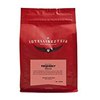 Intelligentsia Frequency Blend Ground Coffee ,12 oz.