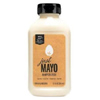 Hampton Creek Just Mayo Squeeze, 12oz.