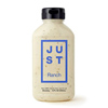 Just Ranch Dressing, 12oz.