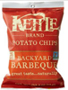 Kettle Brand Backyard Barbeque Potato Chips, 1.5 oz.
