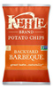 Kettle Brand Backyard Barbeque Potato Chips, 5 oz.