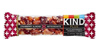 Kind Cranberry Almond Macadamia Nut Bar, 1.4oz