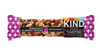 Kind Pomegranate Blueberry Pistachio Bar, 1.4oz
