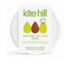 Kite Hill Chive Cream Cheese Style Spread, 8oz.