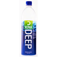 Kona Deep Water, 1 Liter