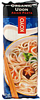 Koyo Natural Foods Organic Udon Noodles, 8 oz.