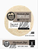 La Tortilla Factory Handmade Style White Corn Tortillas, 8 count
