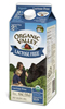 Organic Valley Lactose Free 2% Milk,  64oz.