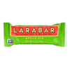 Larabar Apple Pie, 1.6 oz.