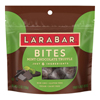 Larabar Bites - Mint Chocolate Truffle, 5.3 oz.