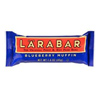 Larabar Blueberry Muffin, 1.6 oz.