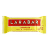 Larabar Lemon Bar, 1.6 oz.