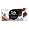 Little Secrets Classic Dark Chocolate Candies, 1.5oz.