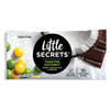 Little Secrets Toasted Coconut Chocolate Candies, 1.5oz.