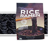 Lotus Foods Forbidden Rice Ramen (Single pack), 2.8 oz.
