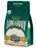 Lundberg Organic Long Grain White Rice, 32oz_THUMBNAIL