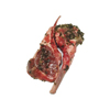 Australian Garlic Herb Lamb Chop , 2.25 oz.