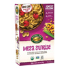 Nature's Path Organic Mesa Sunrise Cereal, 10.6 oz