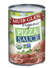 Muir Glen Organic Pizza Sauce, 15 oz.