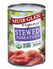 Muir Glen Organic Stewed Tomatoes, 14.5 oz._THUMBNAIL
