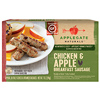 Applegate Naturals Antibiotic Free Chicken & Apple Sausage,  7oz.