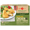 Applegate Naturals Gluten Free Chicken Breast Tenders, 8oz.