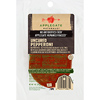 Applegate Naturals Uncured Pepperoni, 5 oz.