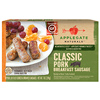 Applegate Naturals Classic Pork Breakfast Sausage, 7oz.