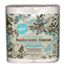 Natural Value Bathroom Tissue, 4 pack
