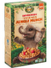 Envirokids Cereal Jungle Munch 10oz